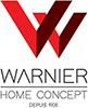 Warnier Home Concept
